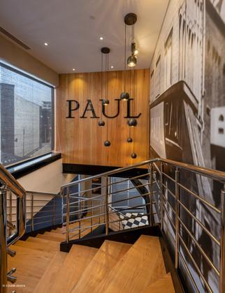 PAUL-029-Edit.jpg
