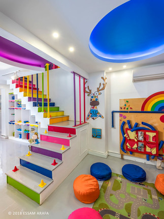 R&S nursery-04.jpg