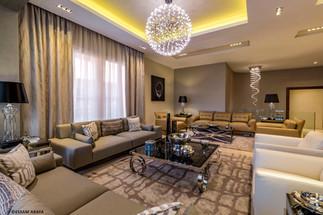 New Cairo Duplex-12.jpg