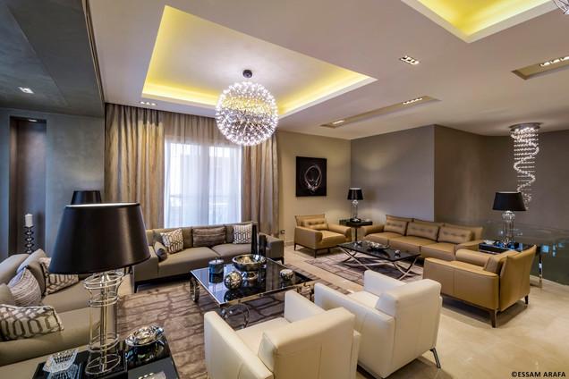 New Cairo Duplex-10.jpg