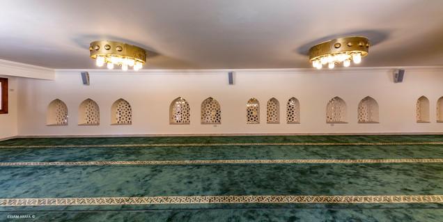 Mosque2-146.jpg