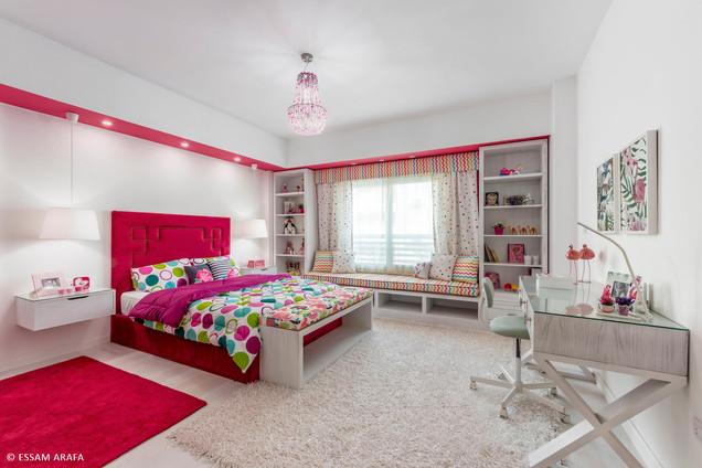 Zayed Duplex-18.jpg