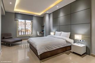 Prime residence-11.jpg