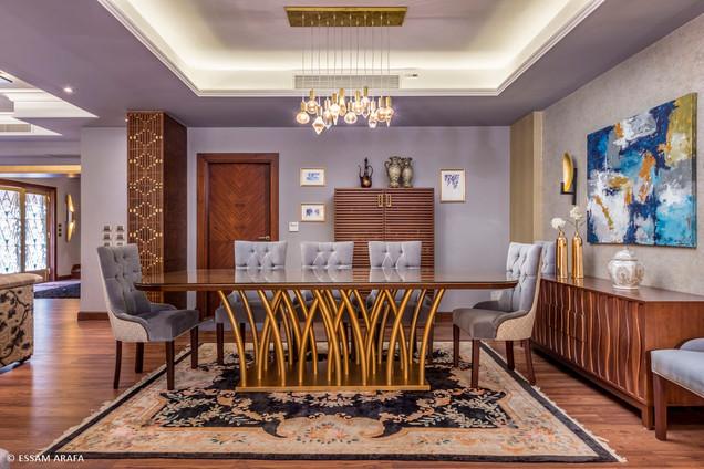 Zayed Duplex-05.jpg