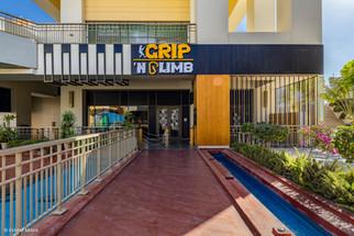 GRIP-01.jpg