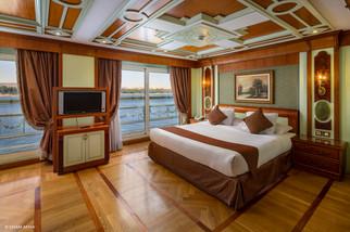 Presidential Suite-01.jpg
