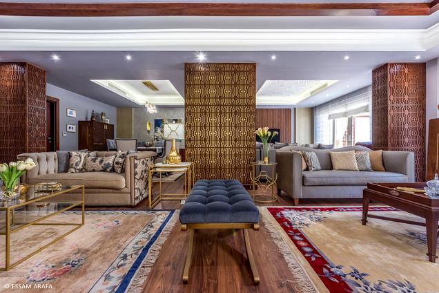 Zayed Duplex-03.jpg