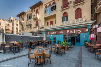 Dijon Bistro-11.jpg