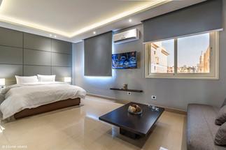 Prime residence-29.jpg