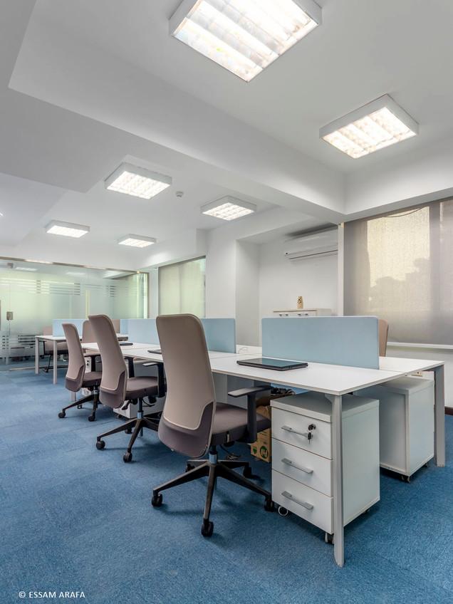 Office 02-10.jpg