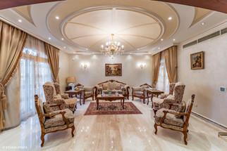 Sherouq villa-01.jpg