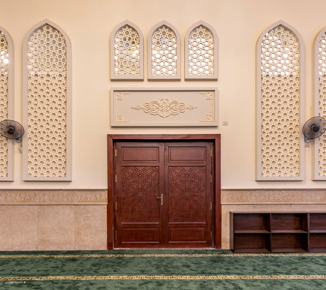 Mosque2-134.jpg