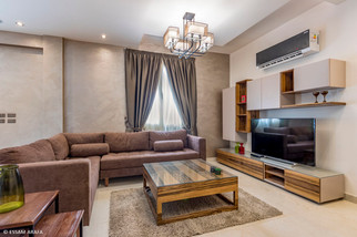 Zayed villa 01-06.jpg