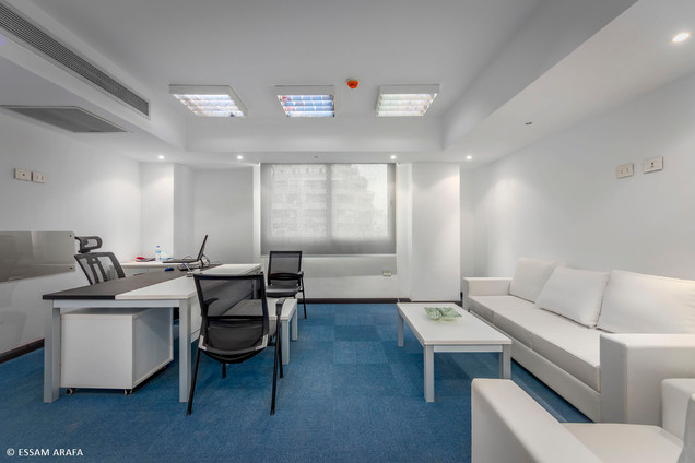 Office 02-07.jpg