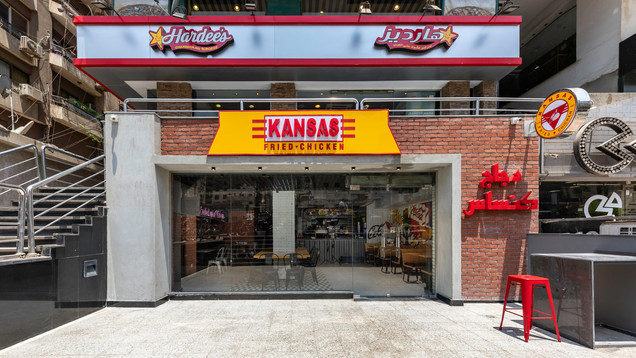 KANSAS-171.jpg