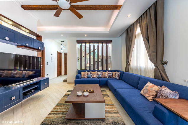 Zayed villa 01-24.jpg