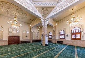 Mosque2-071.jpg