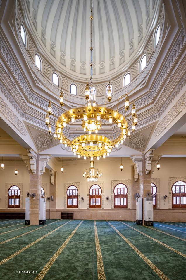 Mosque2-033.jpg