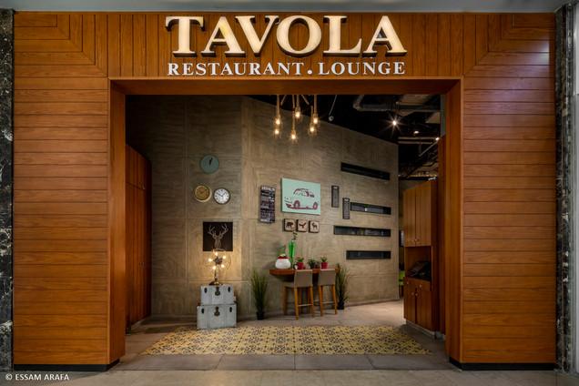 TAVOLA-01.jpg