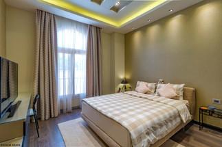 New Cairo Duplex-24.jpg