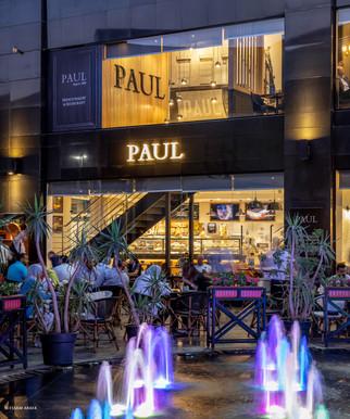 PAUL-398-Edit.jpg