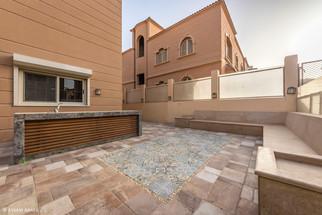 Zayed villa 02-20.jpg