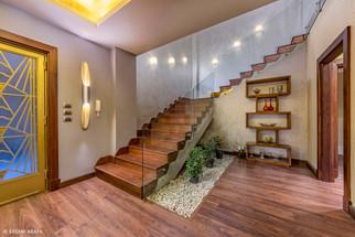 Zayed Duplex-31.jpg