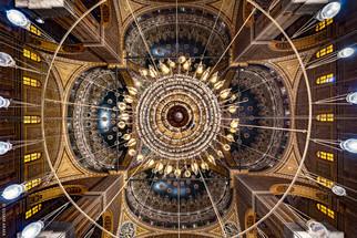 Ceiling Mohamed Ali Mosque.jpg