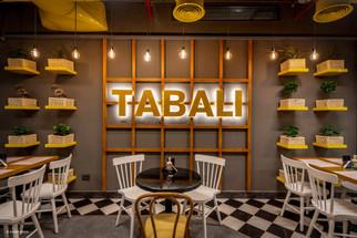 TABALI-303-Edit.jpg