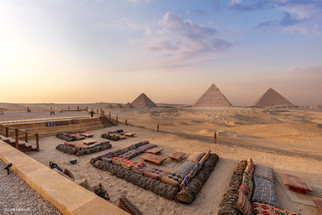 9Pyramids-099.jpg