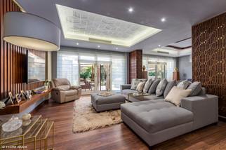 Zayed Duplex-06.jpg