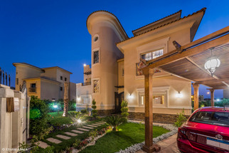 Zayed villa 03-32.jpg