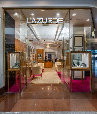 L'Azurde-15.jpg