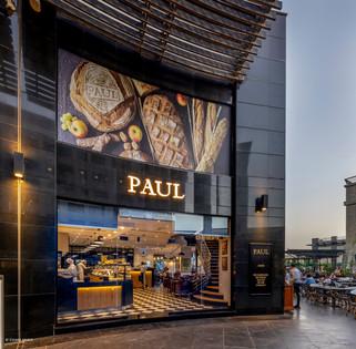 PAUL-310-Edit.jpg