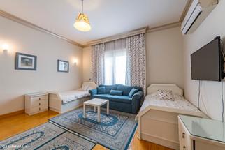 Sherouq villa-18.jpg