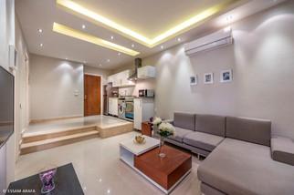 Prime residence-05.jpg