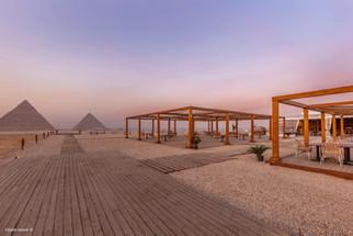 9Pyramids-135.jpg