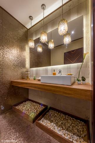 Zayed Duplex-16.jpg