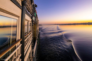 Cruise-5.jpg