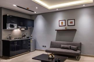 Prime residence-27.jpg