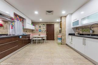 Zayed Duplex-35.jpg