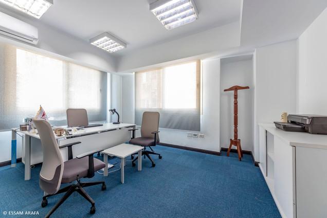Office 02-11.jpg