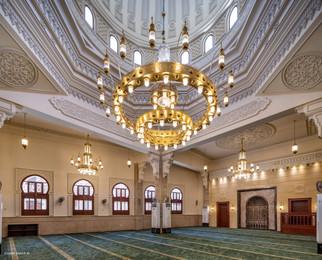 Mosque2-012-Pano.jpg