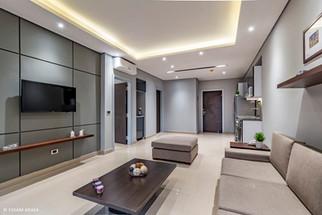 Prime residence-16.jpg