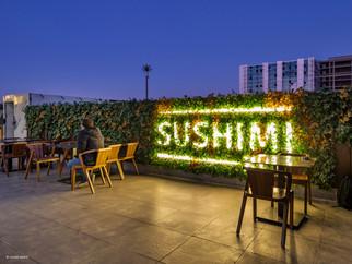 SUSHIMI-368.jpg