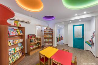 R&S nursery-11.jpg