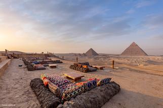 9Pyramids-083.jpg