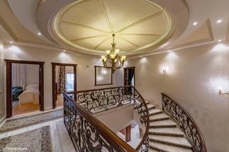 Sherouq villa-31.jpg