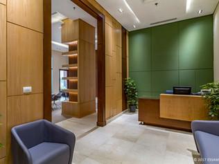 Office 01