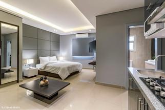 Prime residence-23.jpg